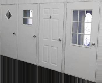 Allen S Mobile Home Amp Rv Supplies Gastonia Nc